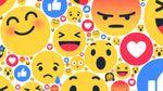 Facebook планує запусти кнопку не-лайк