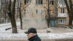 Жебривский рассказал, почему в Авдеевке не удалось начать ремонтные работы