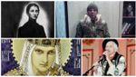 Розумні, сильні та вольові. Видатні українські жінки, що вплинули на історію