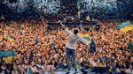 Вакарчук зворушив піснею для воїнів АТО в Нью-Йорку: з'явилося відео