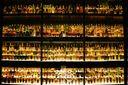 Топ-чиновникам закуплять алкоголю на майже півтори мільйони гривень