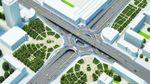 Представили проекти, які можуть замінити Шулявський міст