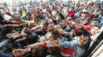 Европейский суд разрешил не выдавать визы беженцам