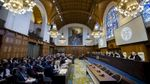 Україна оприлюднить в Гаазі непублічне листування з Росією