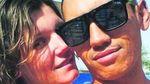 Украинку в ОАЭ задержали за внебрачный секс
