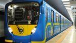 Киевское метро запустило необычный флешмоб ко дню рождения Шевченко