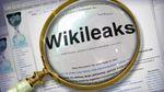 Сайт WikiLeaks оприлюднив таємні документи: ЦРУ шпигувала за американцями