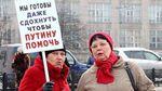 Українського там немає вже ні на копійку, – Кравчук про Донбас