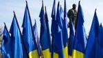 Головні новини 9 березня: Шевченківські дні, ліквідація російського снайпера і знову Туск