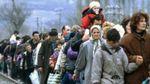 Почему отношение к переселенцам резко ухудшилось