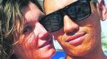 В ОАЭ отпустили украинку, которую задержали за внебрачный секс