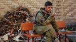 """Боевики выдвинули абсурдное заявление относительно убийц """"Гиви"""""""