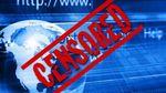 Інтернет-цензура: крок у майбутнє чи у прірву?