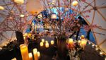 В Японии почтили память жертв мощного землетрясения: трогательные фото