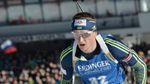 В основном россияне и пьяные, – украинский биатлонист об этапе Кубка мира в Финляндии
