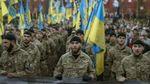 Від Майдану до війни: добровольці поділились історіями свого життя