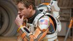 Вчені назвали страшну загрозу від польотів на Марс