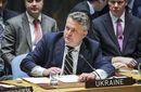 В МИД сообщили о рабстве на Донбассе