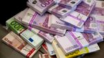 Евросоюз предоставит Украине еще 600 миллионов евро