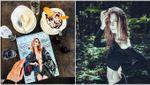 Украинская модель украсила обложку Playboy