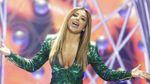 Профнепригодны, – Лорак бросилась критиковать украинский шоу-биз