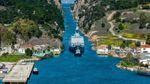 В Черное море вошел ракетный фрегат Франции
