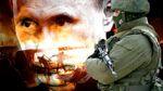 В МЗС назвали новий елемент гібридної війни Росії проти України