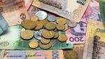 Блокада торговли с оккупированными территориями не повлияет на уровень инфляции, – НБУ