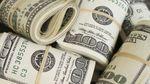 Обдаровані грошима: топ-10 найдорожчих подарунків українським чиновникам