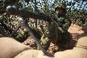 Неподалеку от Украины НАТО проведет грандиозные учения