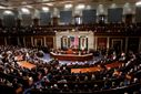 Американский Конгресс создает спецкомиссию по украинской коррупции, – СМИ