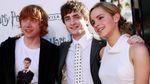 """Известные актеры рассказали, как после """"Гарри Поттера"""" едва не закончили актерскую карьеру"""