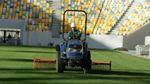 """""""Крали з розмахом"""": ГПУ провела десятки обшуків у справі про розкрадання під час Євро-2012"""