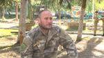 Ярош назвав у якому випадку військові можуть скинути чинну владу