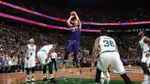 Хто з баскетболістів NBA готовий виступати за збірну України