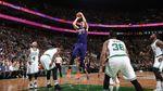 Кто из баскетболистов NBA готов выступать за сборную Украины