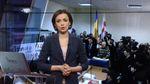 Підсумковий випуск новин за 19:00: Суд у справі екс-генконсула Грузії. СБУ затримала бойовика