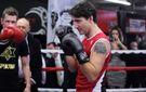 В привлекательного премьера Канады есть татуировка: опубликовали фото