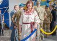 Яресько озвучила свій план на випадок отримання прем'єрського крісла в Україні