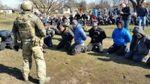 """Церковна """"реабілітація"""": на Чернігівщині катували 200 людей"""