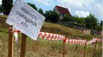 На Житомирщині 263 бійців АТО можуть залишитись без землі