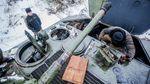 Експерт розповів, який план хоче реалізувати Росія під час припинення вогню на Донбасі
