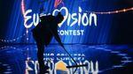 Організатори Євробачення надіслали Гройсману листа з погрозами виключити Україну з конкурсу