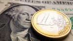 Курс валют на 3 квітня: долар додав, натомість євро падає
