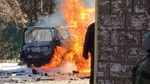 Головні новини 31 березня: у Маріуполі вбили полковника СБУ, новий скандал з Євробаченням