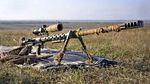 Харків'яни створили унікальну великокаліберну гвинтівку