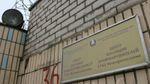 Трёх украинских проповедников задержали в Беларуси: стали известны имена