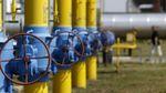 Украина увеличила транзит российского газа, – СМИ