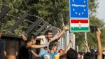 """""""Зупинімо Брюссель"""": уряд Угорщини повстав проти Євросоюзу"""