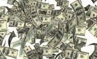 Эксперт выделил негативный момент в предоставлении Украине денег МВФ